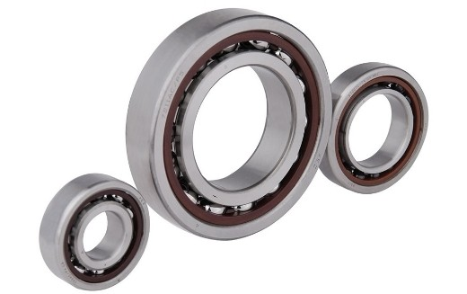 FAG 23196-K-MB-C4-W209B  Spherical Roller Bearings