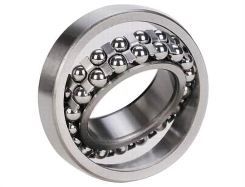 SKF 6322/C3  Single Row Ball Bearings