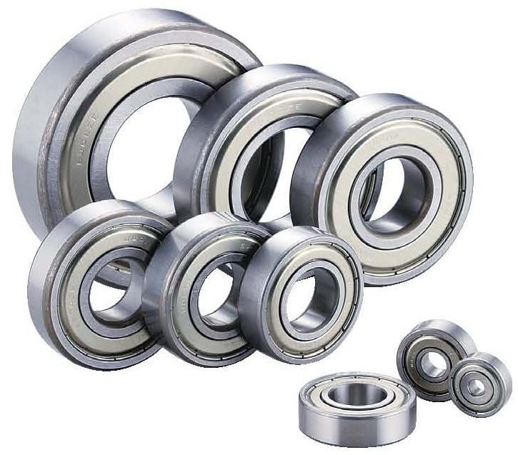 NSK 2301M  Self Aligning Ball Bearings