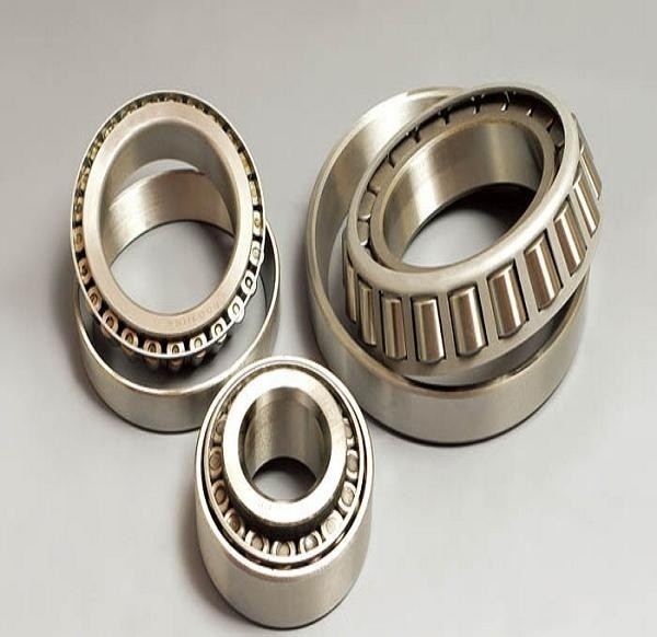 NSK 6005-VVC3E  Single Row Ball Bearings