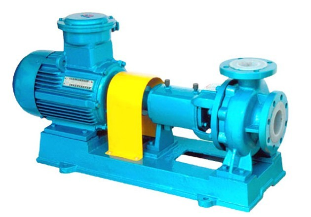 Vickers PV032R1K1AYNMRC+PGP511A0070CA1 Piston Pump PV Series
