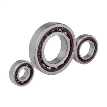 1.378 Inch | 35 Millimeter x 3.15 Inch | 80 Millimeter x 1.654 Inch | 42 Millimeter  RHP BEARING 7307CTDULP4  Precision Ball Bearings
