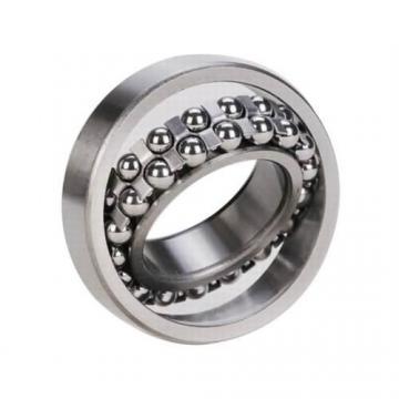 3.346 Inch | 85 Millimeter x 5.118 Inch | 130 Millimeter x 2.598 Inch | 66 Millimeter  NTN 7017CVQ16J84  Precision Ball Bearings