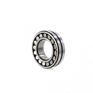 RBC BEARINGS KG080CP0  Single Row Ball Bearings
