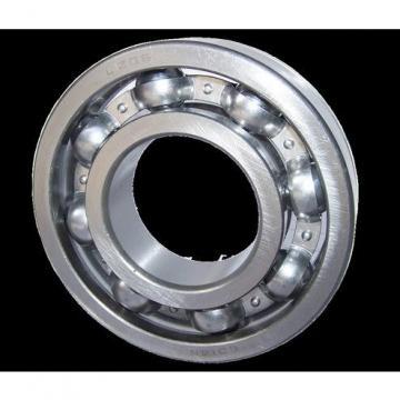 NSK 51176M  Thrust Ball Bearing