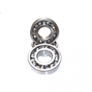 2.375 Inch | 60.325 Millimeter x 0 Inch | 0 Millimeter x 1.813 Inch | 46.05 Millimeter  TIMKEN XC1980CM-2  Tapered Roller Bearings