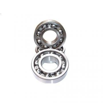 PT INTERNATIONAL FPR110U  Spherical Plain Bearings - Rod Ends