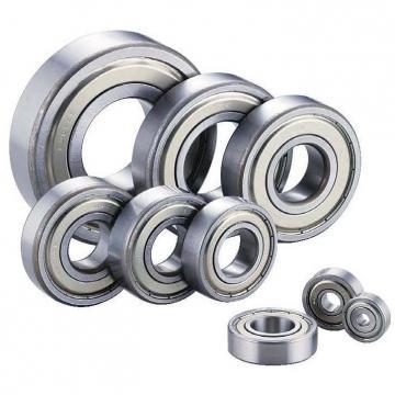 3.543 Inch | 90 Millimeter x 5.512 Inch | 140 Millimeter x 1.89 Inch | 48 Millimeter  RHP BEARING 7018CTRDULP3  Precision Ball Bearings