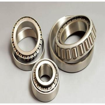 FAG 3311-BD-2HRS-C3  Angular Contact Ball Bearings