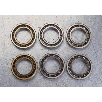High Quality 6200 6201 6202 6203 6204 6205 6206 6207 6208 C3 Z ZZ DDU Deep Groove Ball SKF Bearing SKF