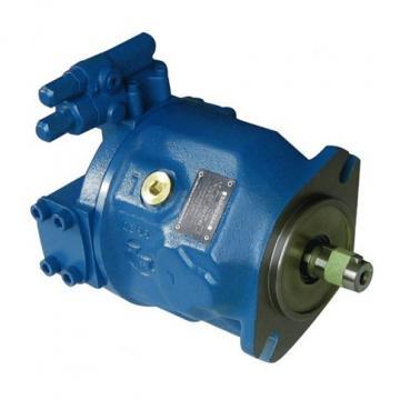 REXROTH DB 30-2-5X/200 R900588131 Pressure relief valve