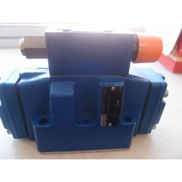 REXROTH Z2FS 22-8-3X/SV R900474580 Throttle check valve