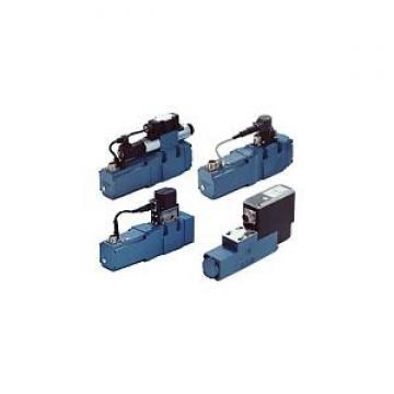 REXROTH DR 10-5-5X/200Y R900503741 Pressure reducing valve