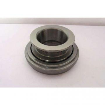 SKF, NSK, NTN, Koyo NACHI China Factory P5 Quality Zz, 2RS, Rz, Open, 608RS 6003 6004 6201 6202 6305 6203 6208 6315 6314 6710 6808 6900 Deep Groove Ball Bearing
