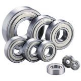 NTN 6317LLHXC3/L407QH  Single Row Ball Bearings