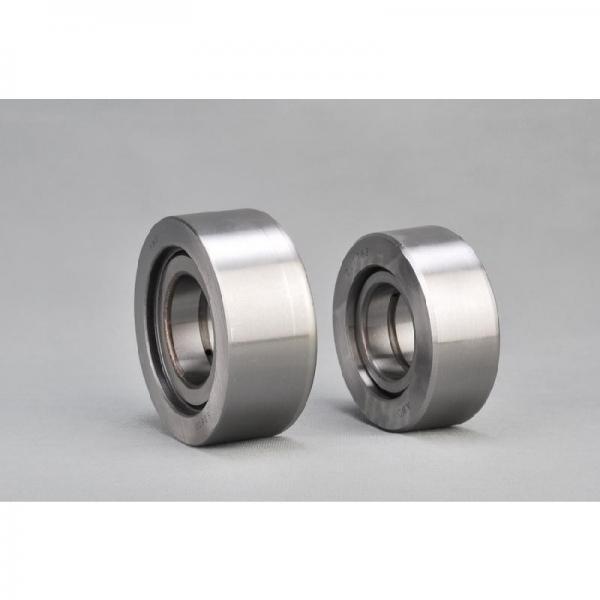 NSK 6020C3  Single Row Ball Bearings #2 image