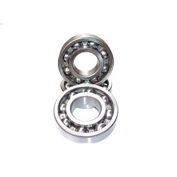 FAG N319-E-M1-C3  Cylindrical Roller Bearings #2 image