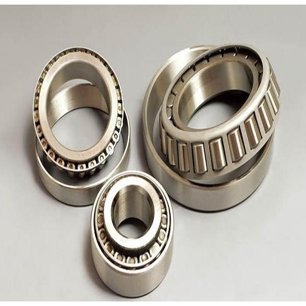 NSK 6005-VVC3E  Single Row Ball Bearings #1 image