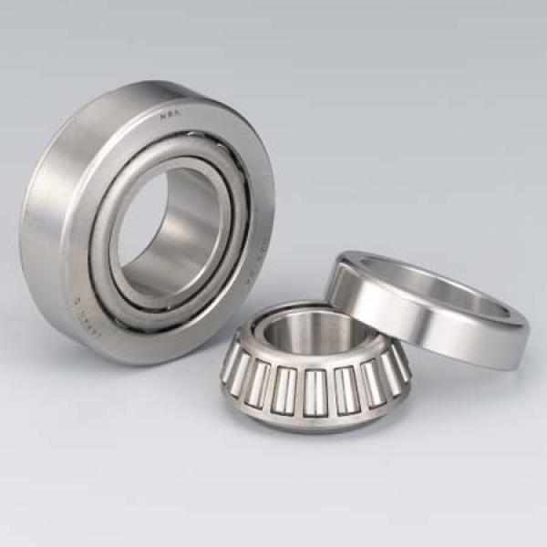 NSK 6000YC  Single Row Ball Bearings #2 image