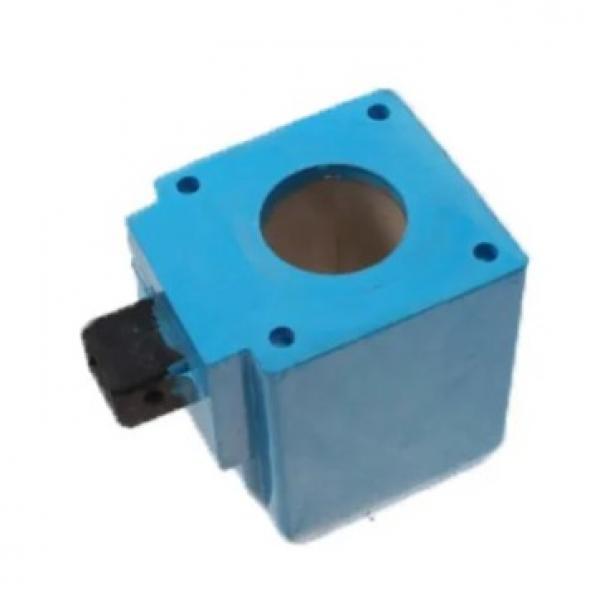 Vickers 4535V50A35-86CD22R Vane Pump #2 image